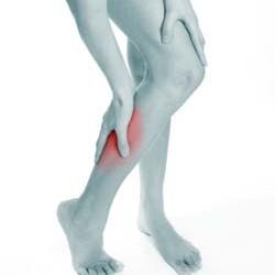 luând statine pentru dureri articulare)