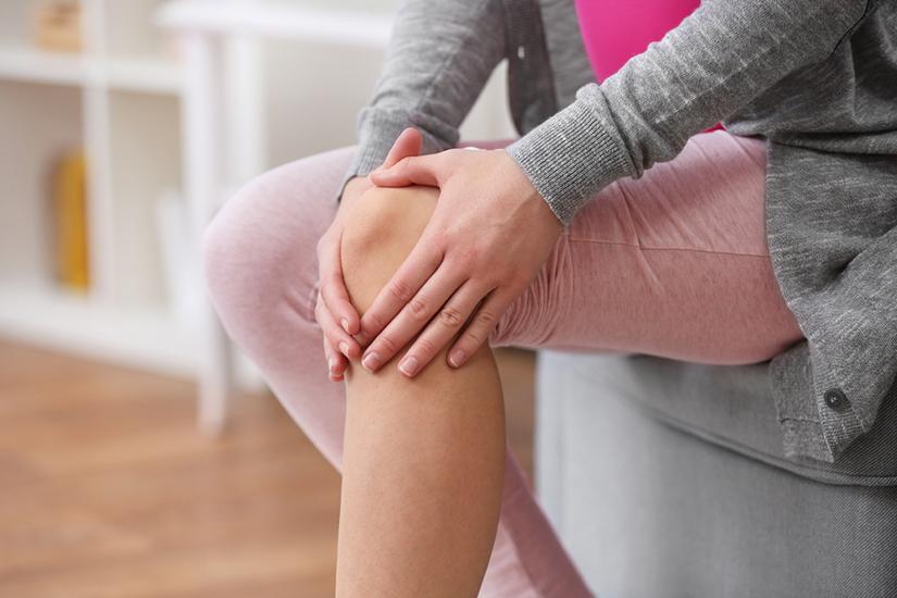 Reumatismul articular acut (febra reumatică)