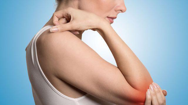 artroza care sunt simptomele și cum să tratezi)