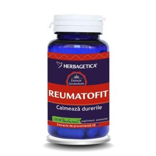 tratamentul reumatismului cronic al articulațiilor)