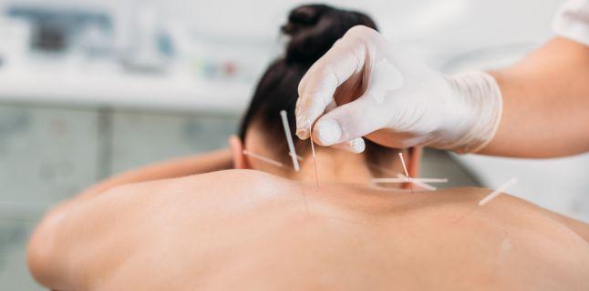 boala articulației de primăvară terapie celulară pentru artroză