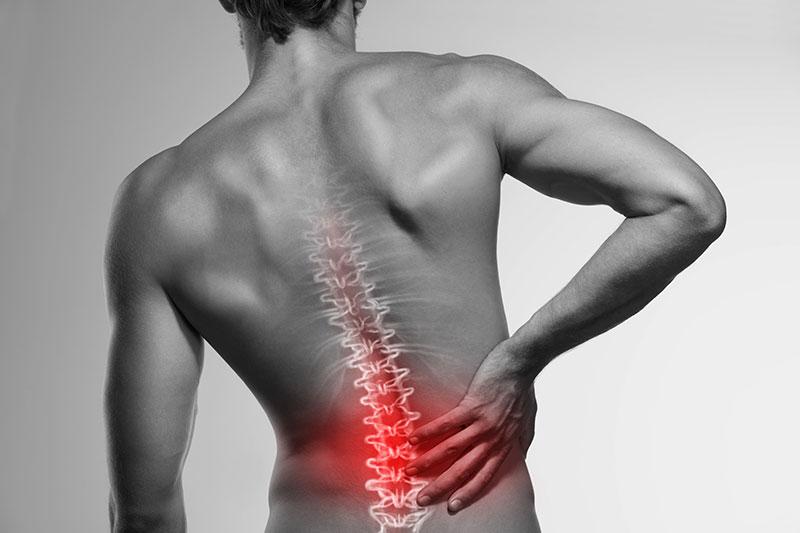 dureri lombare tratament