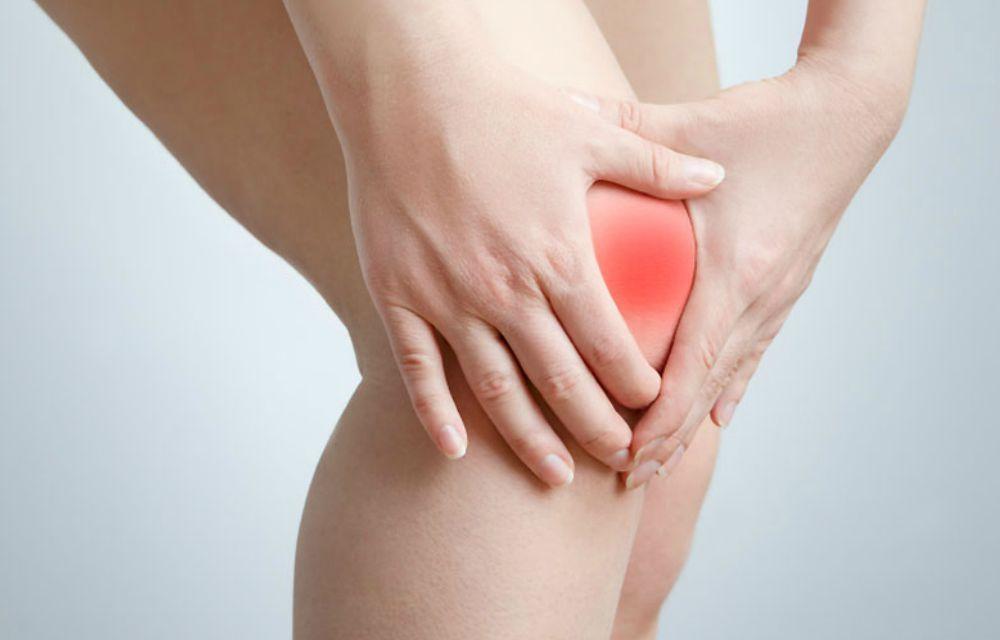 tratamentul artrozei în polonia artrita purulentă a articulației șoldului provoacă