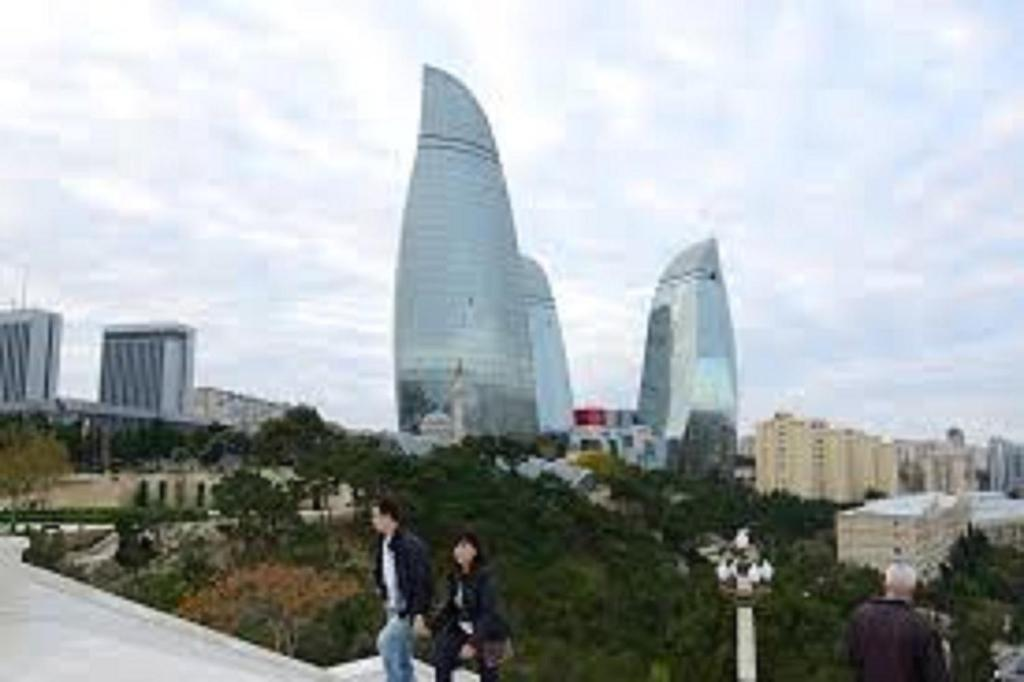 tratament comun în Baku