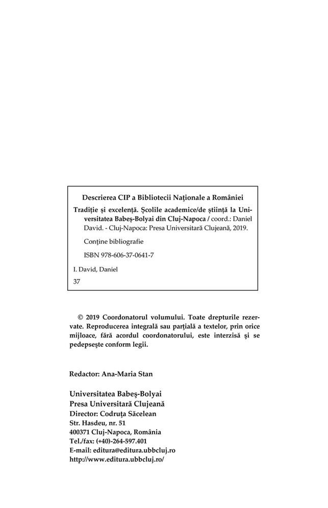 Descrierea conţine unguente condroprotectoare pentru osteochondroza cervicală