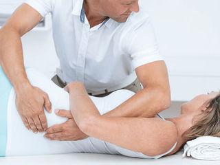 dureri arzătoare în articulația genunchiului