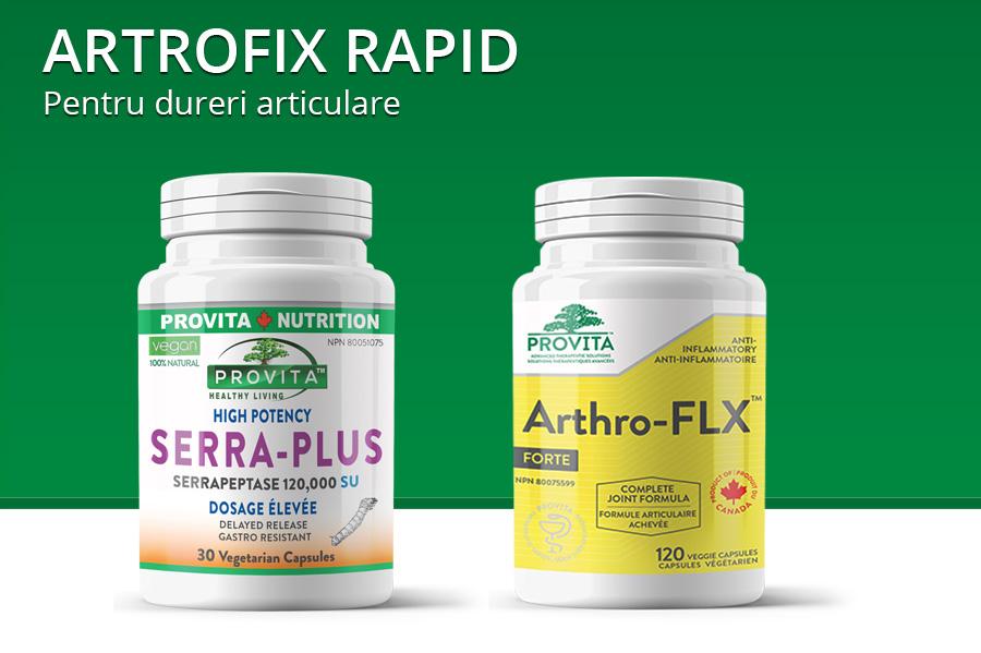 tratamentul cu aminoacizi articulari)