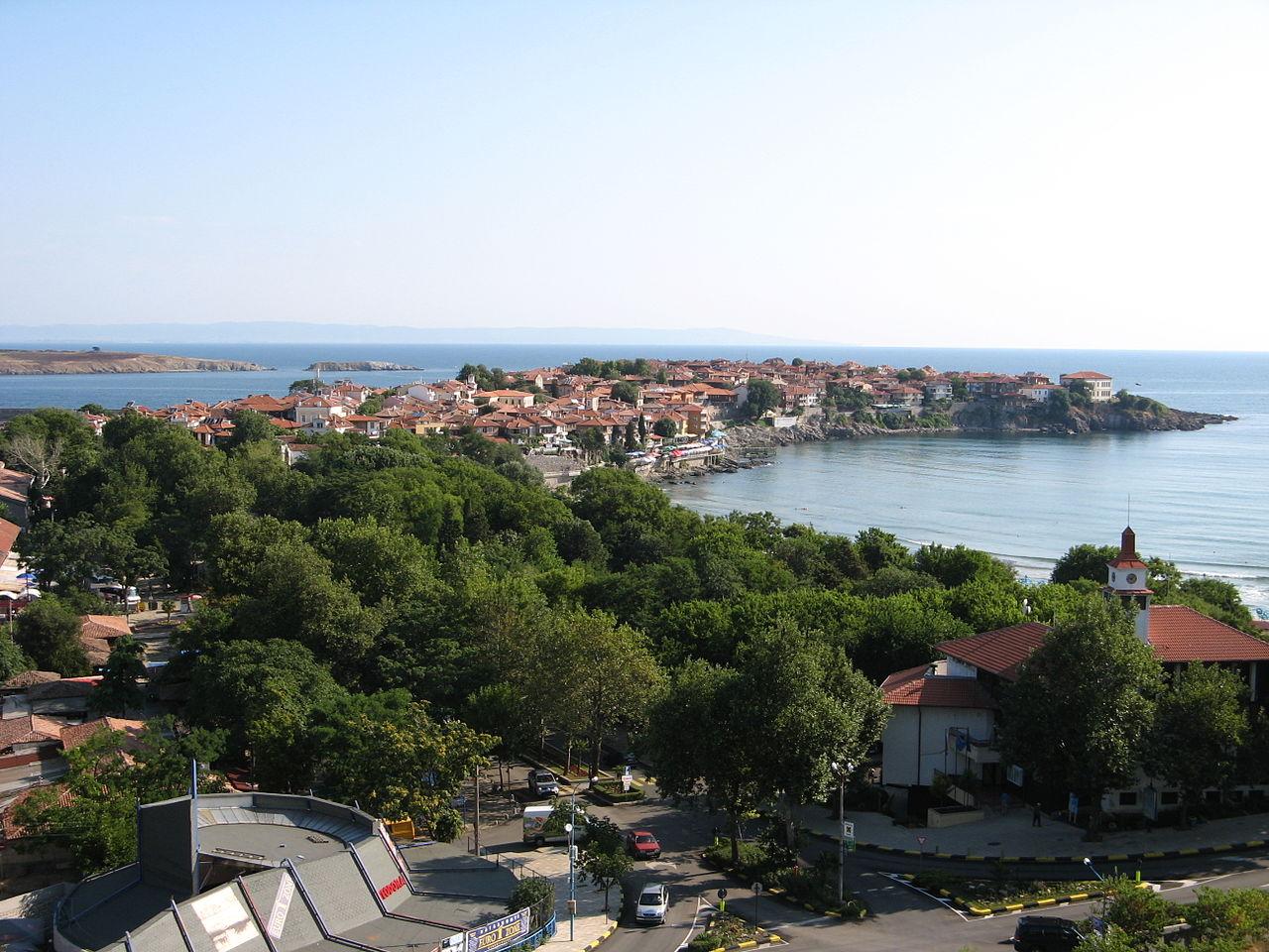 Tratament comun în Varna