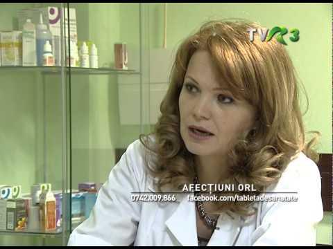 tratament articular oleg andrienko