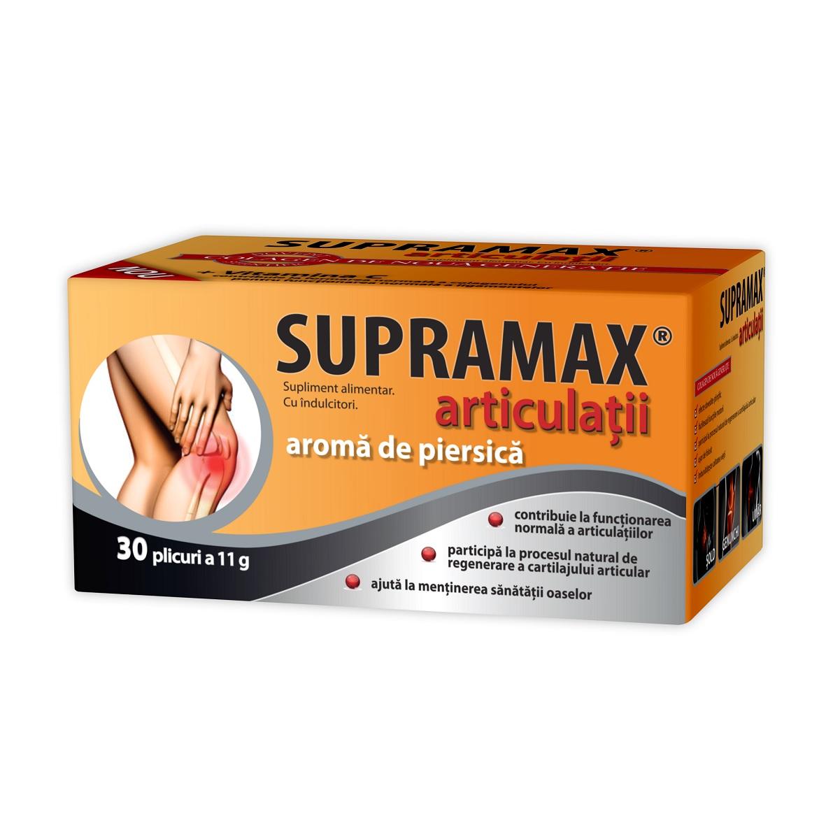 Pot să-mi încălzesc mâinile cu artrită Borrelioza doare articulațiile