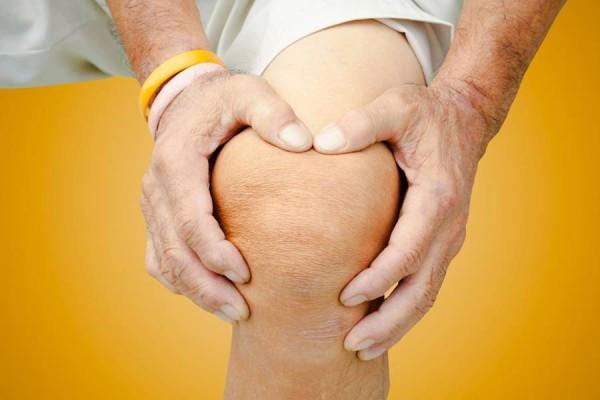 artroza în articulația calcaneală cuboidă)