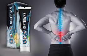 cum se poate reduce durerea articulară și musculară)