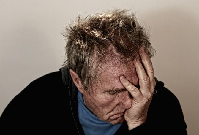 boli autoimune și tratament comun