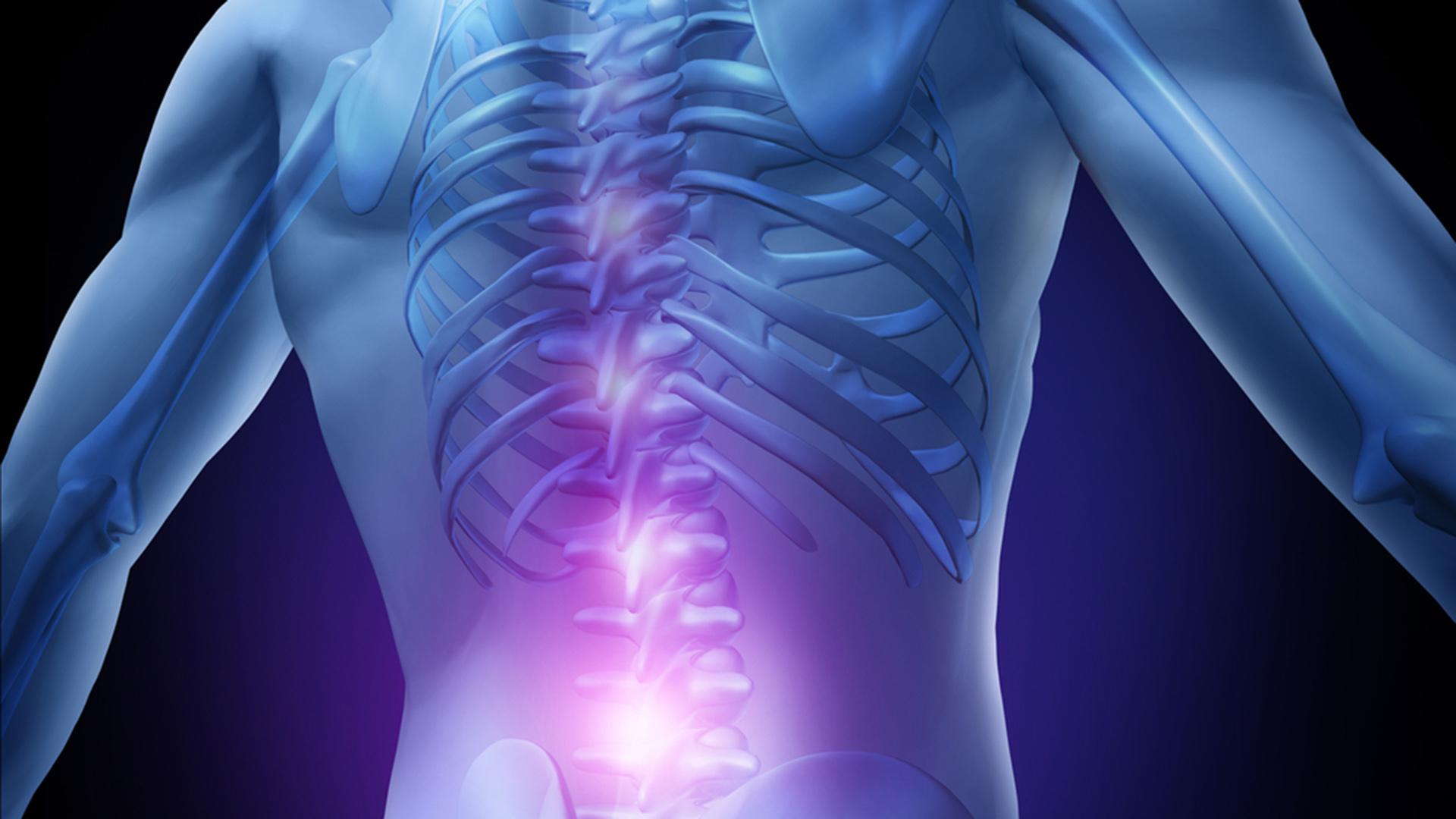 tratament de bază pentru artroza articulațiilor)