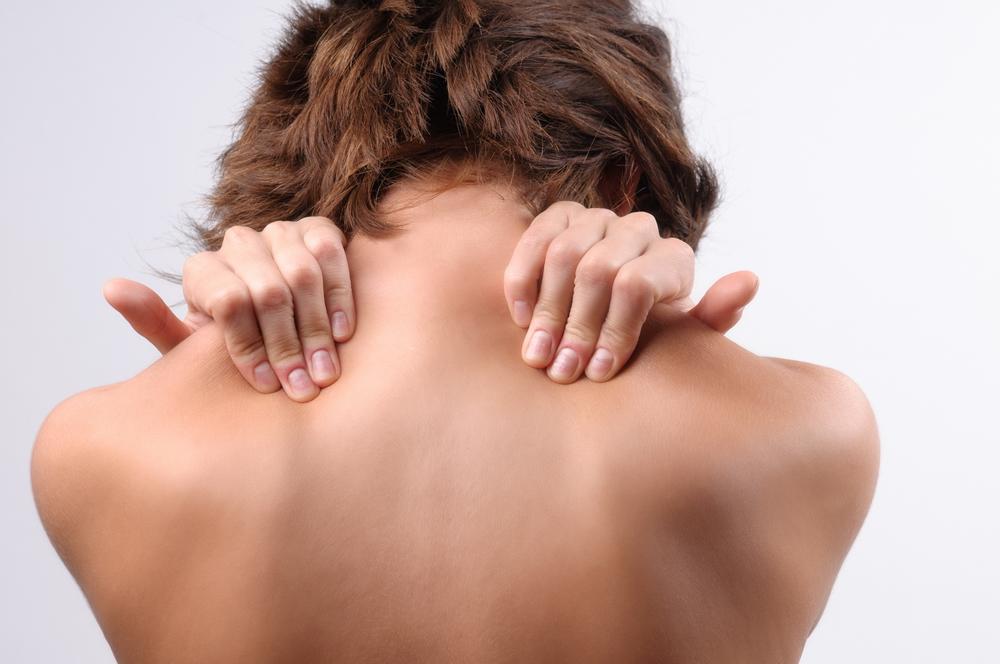 durerea articulară determină gâtul