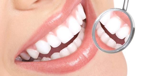 Durerea de dinți – de ce apare și cum o tratăm