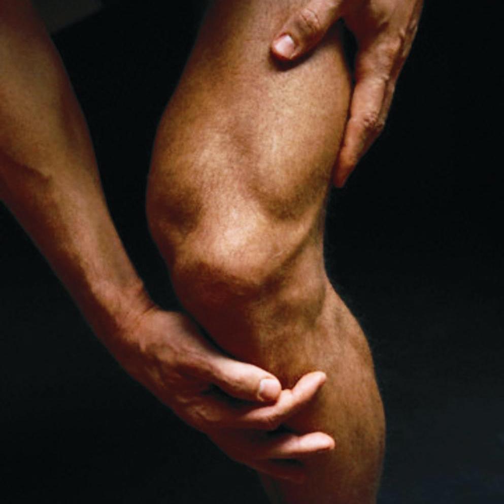 boala articulară artrita artroză)