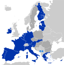 tratament comun în zona baltică