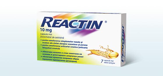 cel mai puternic medicament comun