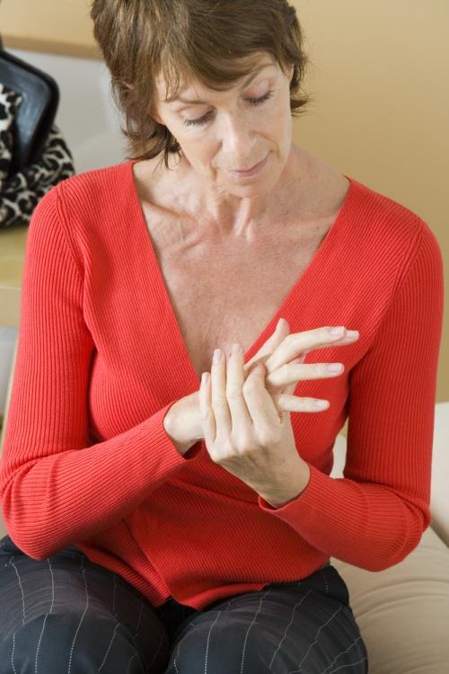 metode fizioterapeutice pentru tratamentul artrozei