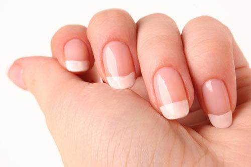 boli ale articulației unghiilor)