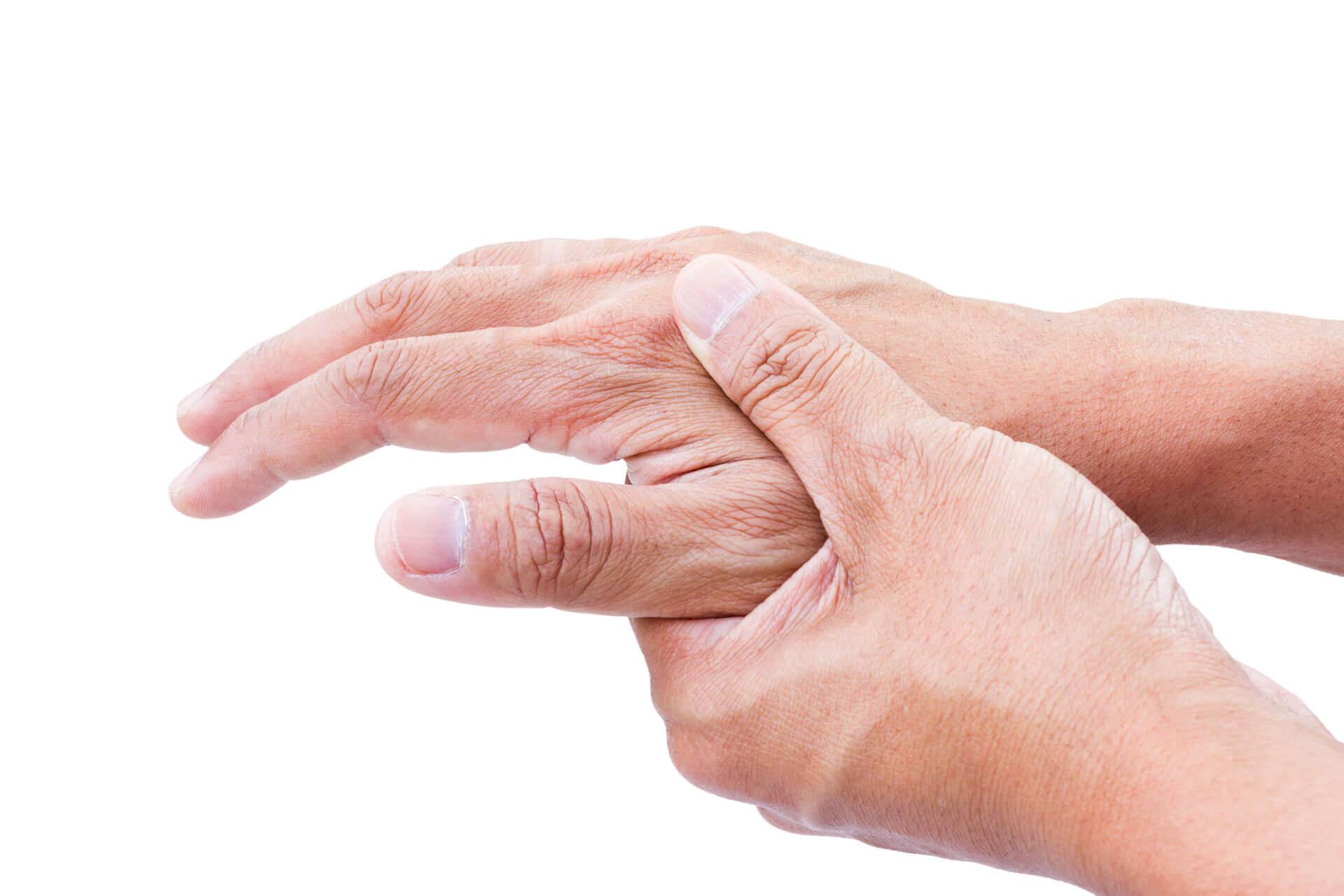 reumatologul se ocupă de bolile articulare)