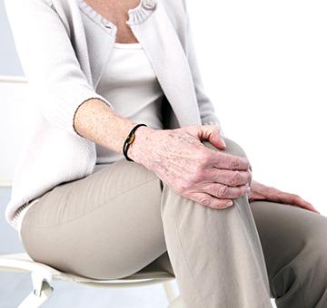 kinezoterapie pentru artroza genunchiului)
