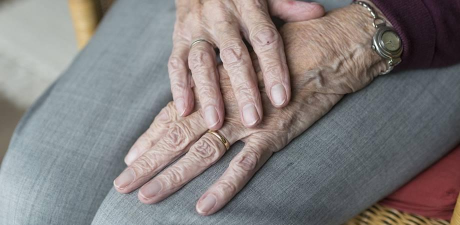 Artroză sau artrită: cum faci diferența? - Ziarul de Sănătate