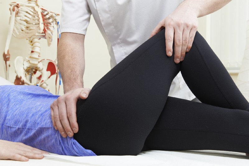 stoarcerea durerii articulare plie