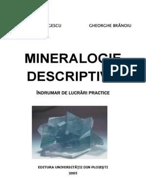 energie cremă comună a mineralelor altai