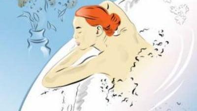 cum să tratezi artrita zburătoare