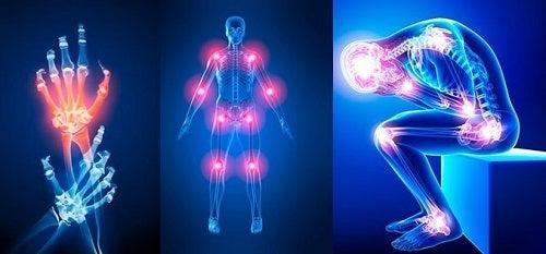 exostoza articulației genunchiului doare umflarea cauzelor articulației gleznei