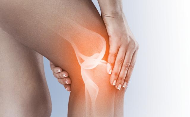 Nutriție pentru articulații și cartilaje: un meniu sănătos - Gută November