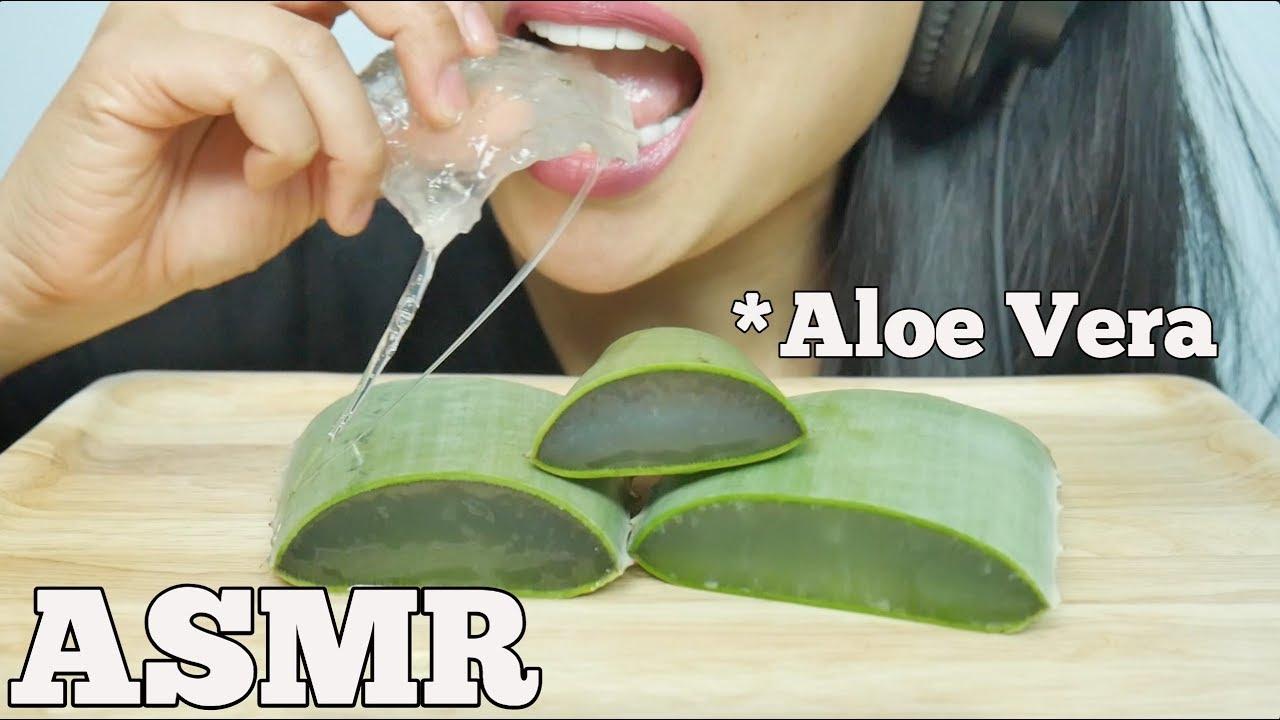Frunze de aloe pentru dureri articulare