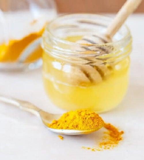 miere și stafide pentru dureri articulare