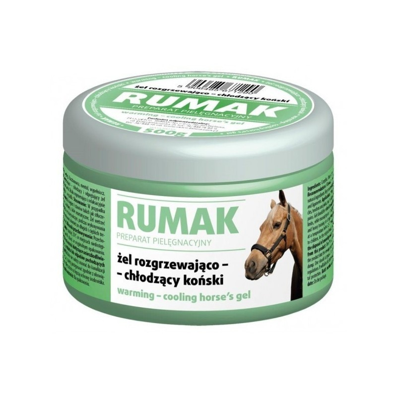 pentru dureri articulare la cai)