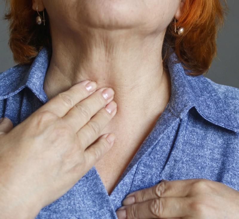 hipotiroidism și boli articulare)