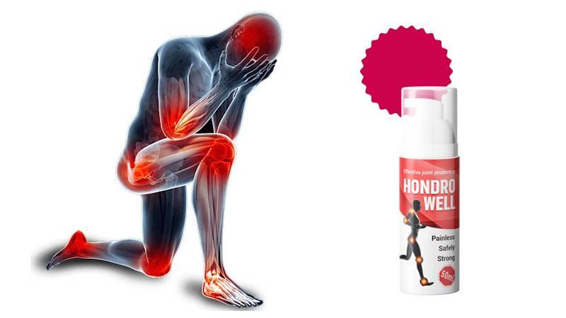 ameliorează rapid durerea articulară