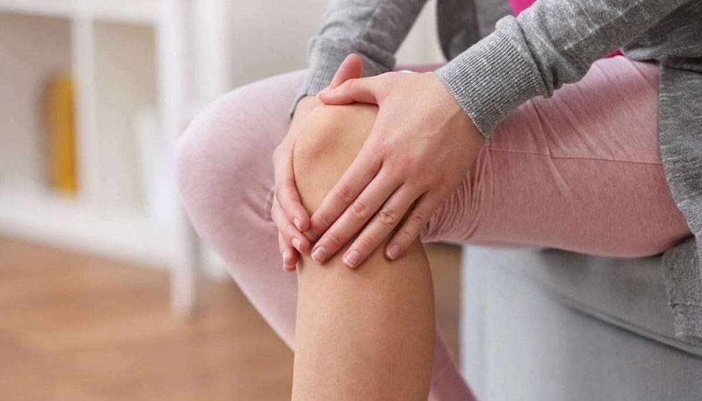 ardeiul amelioreaza durerile articulare