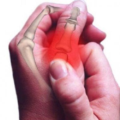 durere sub osul gleznei apariția și tratarea artrozei și artritei
