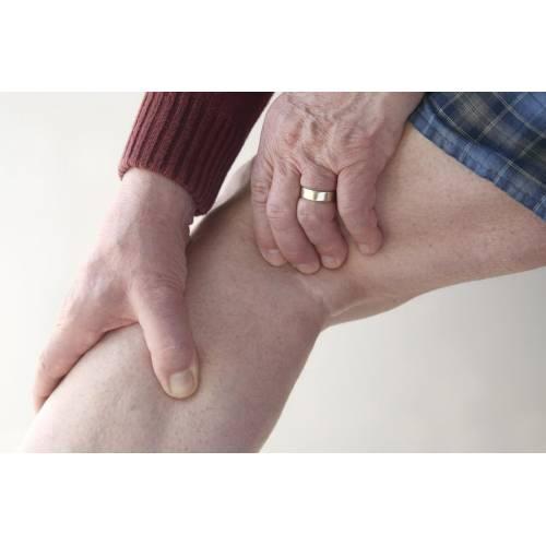 articulații care durează tratamentul durerii