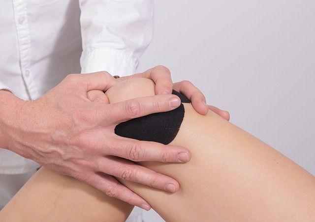 Cum să tratezi articulațiile pe vremuri - blumenonline.ro