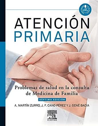 artradol medicină comună)