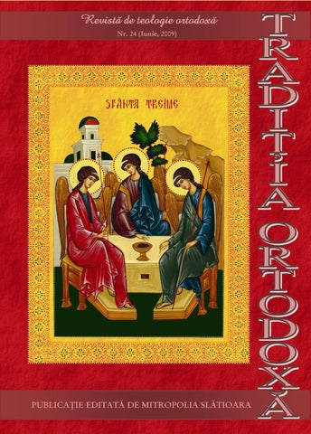 artrita îmbină sfinții