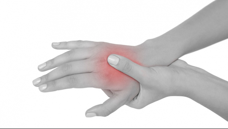artrita stresează cum să tratezi