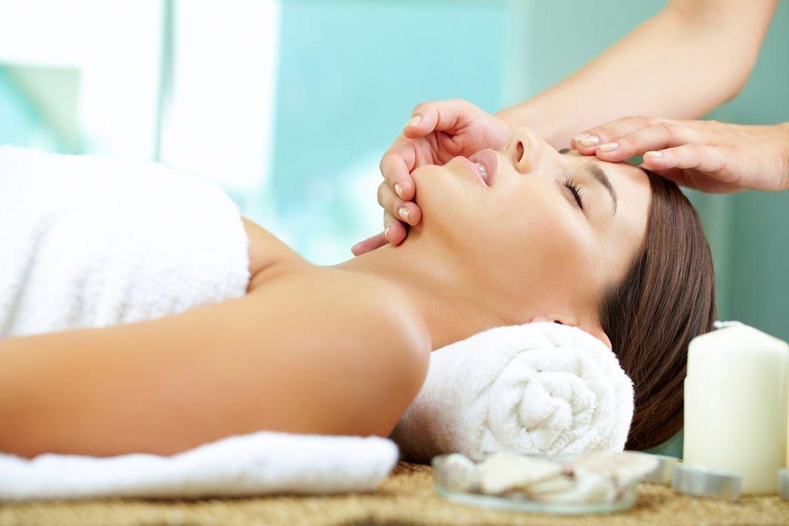 auto-masaj pentru dureri articulare