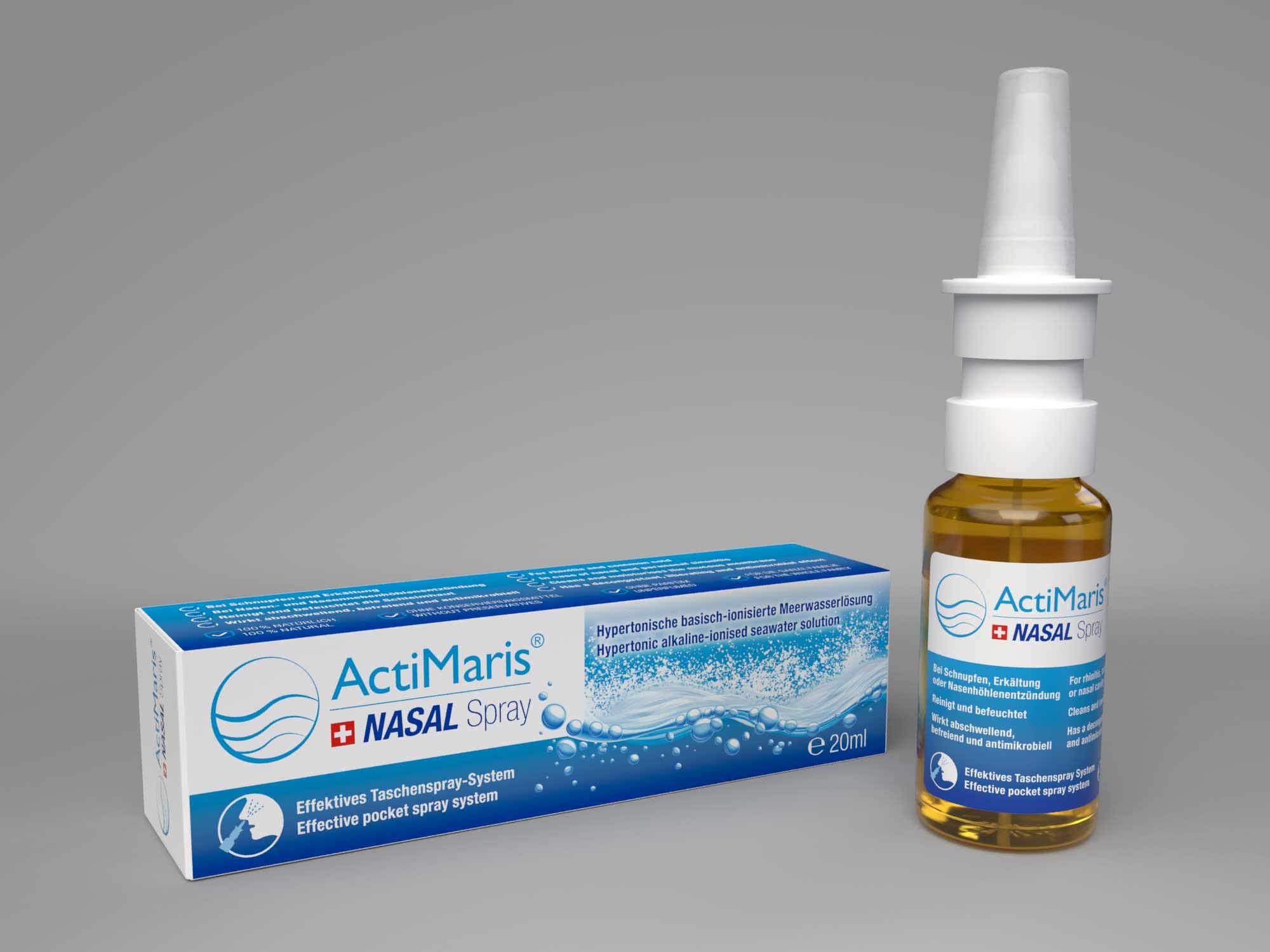spray de artrită articulară nano)