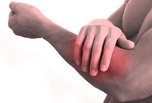 dureri de braț la cot unguente de încălzire pentru recenzii de osteochondroză cervicală