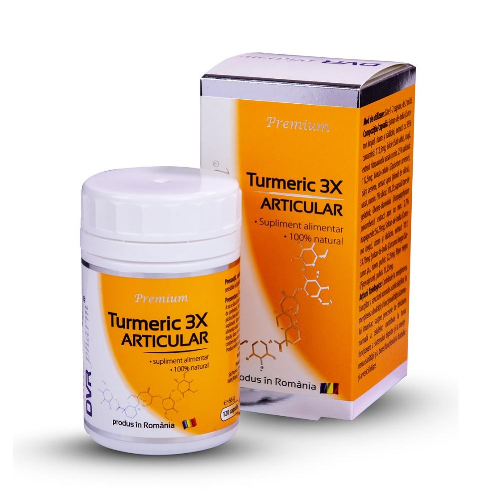 prescriptia durerii articulare turmeric)