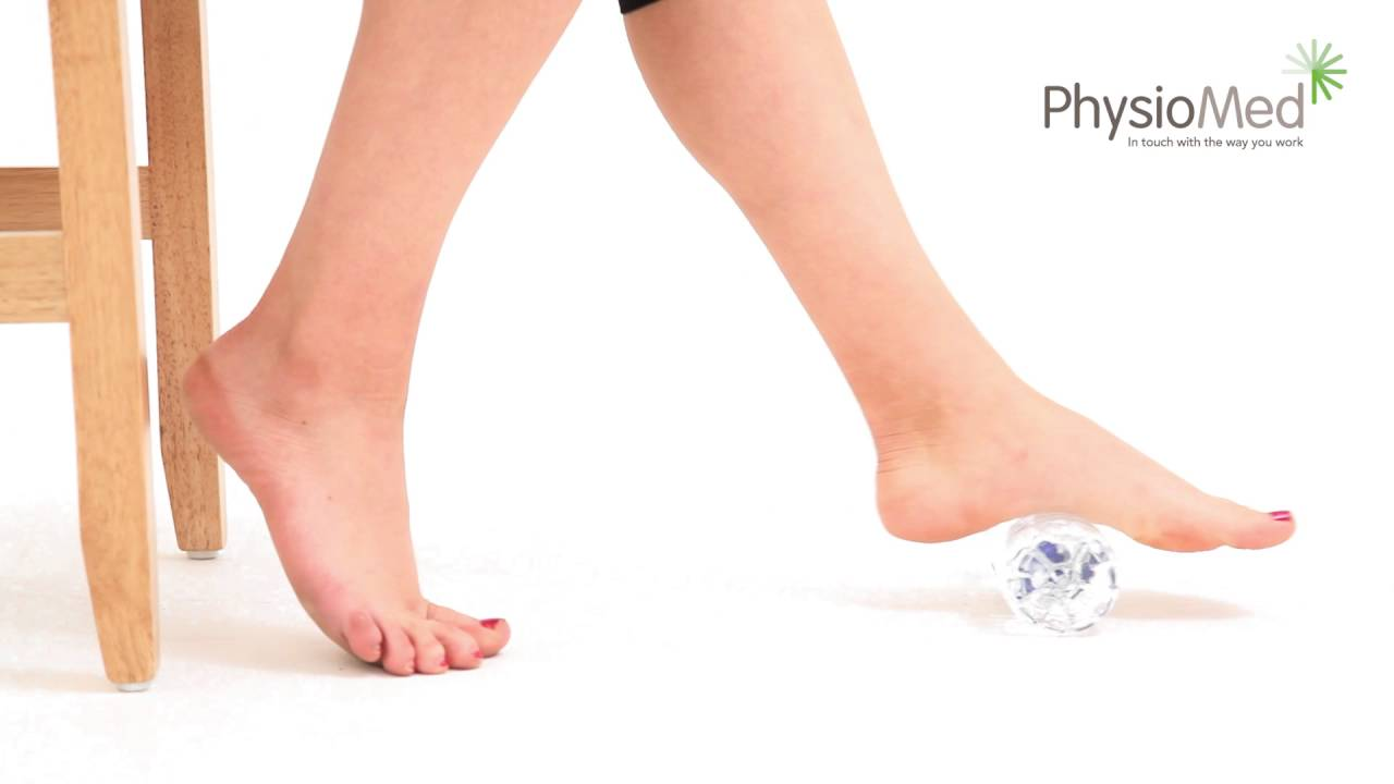 durere în articulațiile picioarelor în repaus)
